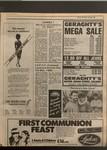Galway Advertiser 1989/1989_05_04/GA_04051989_E1_019.pdf