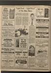 Galway Advertiser 1989/1989_05_04/GA_04051989_E1_018.pdf
