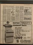 Galway Advertiser 1989/1989_05_04/GA_04051989_E1_005.pdf