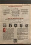 Galway Advertiser 1989/1989_05_04/GA_04051989_E1_007.pdf