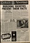 Galway Advertiser 1973/1973_10_25/GA_25101973_E1_001.pdf