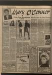 Galway Advertiser 1989/1989_05_04/GA_04051989_E1_010.pdf