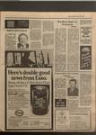 Galway Advertiser 1989/1989_05_04/GA_04051989_E1_015.pdf