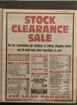 Galway Advertiser 1989/1989_05_04/GA_04051989_E1_009.pdf