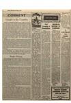 Galway Advertiser 1989/1989_03_23/GA_23031989_E1_006.pdf