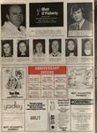 Galway Advertiser 1973/1973_10_25/GA_25101973_E1_016.pdf