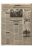 Galway Advertiser 1989/1989_03_23/GA_23031989_E1_012.pdf