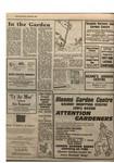 Galway Advertiser 1989/1989_03_23/GA_23031989_E1_002.pdf