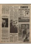 Galway Advertiser 1989/1989_03_23/GA_23031989_E1_011.pdf