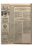 Galway Advertiser 1989/1989_03_23/GA_23031989_E1_018.pdf