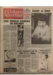 Galway Advertiser 1989/1989_03_23/GA_23031989_E1_001.pdf