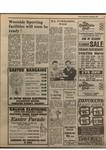 Galway Advertiser 1989/1989_03_23/GA_23031989_E1_015.pdf