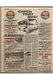 Galway Advertiser 1989/1989_03_23/GA_23031989_E1_007.pdf