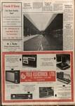 Galway Advertiser 1973/1973_10_25/GA_25101973_E1_013.pdf