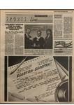 Galway Advertiser 1989/1989_03_23/GA_23031989_E1_013.pdf