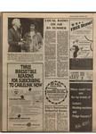 Galway Advertiser 1989/1989_03_23/GA_23031989_E1_009.pdf