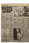 Galway Advertiser 1989/1989_03_23/GA_23031989_E1_008.pdf