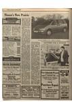 Galway Advertiser 1989/1989_03_23/GA_23031989_E1_016.pdf