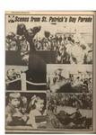 Galway Advertiser 1989/1989_03_23/GA_23031989_E1_004.pdf
