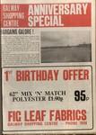 Galway Advertiser 1973/1973_10_25/GA_25101973_E1_009.pdf