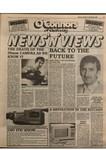 Galway Advertiser 1989/1989_03_23/GA_23031989_E1_019.pdf