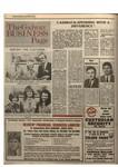 Galway Advertiser 1989/1989_03_23/GA_23031989_E1_014.pdf