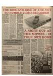 Galway Advertiser 1989/1989_03_23/GA_23031989_E1_020.pdf
