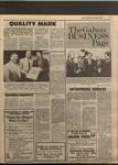 Galway Advertiser 1989/1989_03_02/GA_02031989_E1_017.pdf