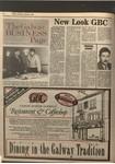 Galway Advertiser 1989/1989_03_02/GA_02031989_E1_016.pdf