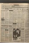 Galway Advertiser 1989/1989_03_02/GA_02031989_E1_012.pdf