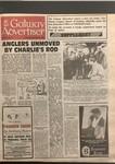 Galway Advertiser 1989/1989_03_02/GA_02031989_E1_001.pdf