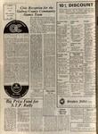 Galway Advertiser 1973/1973_10_25/GA_25101973_E1_004.pdf