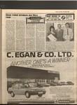 Galway Advertiser 1989/1989_03_02/GA_02031989_E1_019.pdf