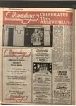 Galway Advertiser 1989/1989_03_02/GA_02031989_E1_014.pdf