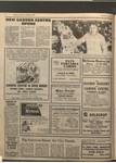 Galway Advertiser 1989/1989_03_02/GA_02031989_E1_002.pdf