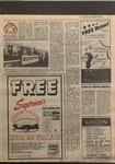 Galway Advertiser 1989/1989_03_02/GA_02031989_E1_009.pdf