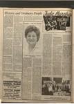 Galway Advertiser 1989/1989_03_02/GA_02031989_E1_008.pdf