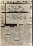 Galway Advertiser 1973/1973_10_25/GA_25101973_E1_006.pdf