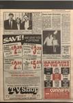 Galway Advertiser 1989/1989_03_02/GA_02031989_E1_011.pdf