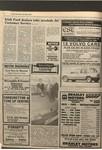Galway Advertiser 1989/1989_03_02/GA_02031989_E1_018.pdf