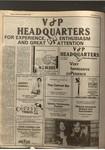 Galway Advertiser 1989/1989_03_02/GA_02031989_E1_020.pdf
