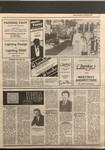 Galway Advertiser 1989/1989_03_02/GA_02031989_E1_015.pdf