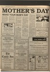 Galway Advertiser 1989/1989_03_02/GA_02031989_E1_004.pdf