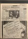 Galway Advertiser 1989/1989_03_02/GA_02031989_E1_013.pdf