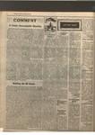 Galway Advertiser 1989/1989_04_13/GA_13041989_E1_006.pdf