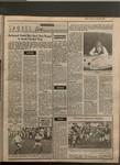 Galway Advertiser 1989/1989_04_13/GA_13041989_E1_013.pdf