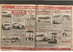 Galway Advertiser 1989/1989_04_13/GA_13041989_E1_020.pdf