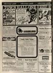Galway Advertiser 1973/1973_10_25/GA_25101973_E1_018.pdf