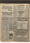 Galway Advertiser 1989/1989_04_13/GA_13041989_E1_018.pdf