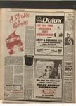 Galway Advertiser 1989/1989_04_13/GA_13041989_E1_014.pdf